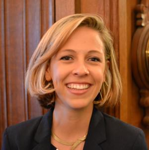 Katie Kurilecz