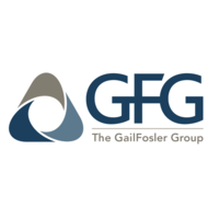 GailFosler Group