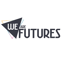 WeAreFutures