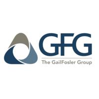 GailFosler Group